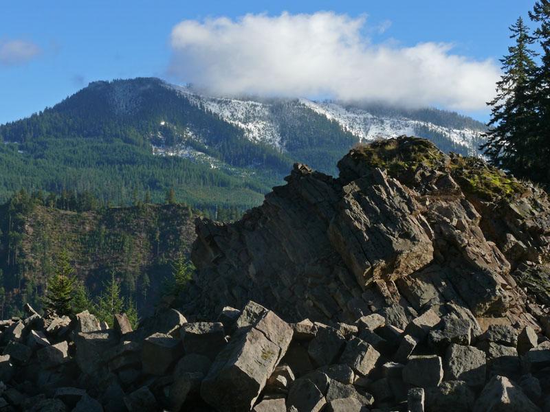 Elevation Of Stone Mountain : A visit to stone mountain
