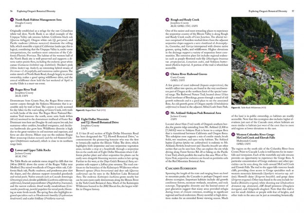Exploring Oregons Diversity 56-57